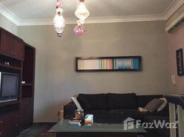 Giza Sheikh Zayed Compounds Belleville 4 卧室 别墅 租