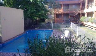 1 Habitación Apartamento en venta en , Buenos Aires Condominio Las Recovas KM al 100