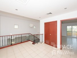 4 Bedrooms Villa for sale in , Dubai Terra Nova