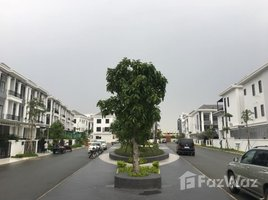 4 Bedrooms Townhouse for sale in Chak Angrae Leu, Phnom Penh Other-KH-81461