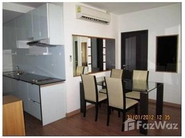2 Bedrooms Condo for sale in Phra Khanong, Bangkok The Address Sukhumvit 42