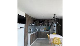 2 Habitaciones Apartamento en venta en Salinas, Santa Elena Near the Coast Apartment For Rent in San Lorenzo - Salinas