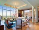 4 Bedrooms Penthouse for sale at in Tiara Residences, Dubai - U755432