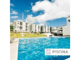 2 Habitaciones Apartamento en venta en , San José Curridabat