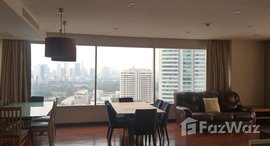 Available Units at Wilshire