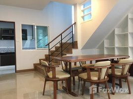 4 Bedrooms House for rent in Tha Sala, Chiang Mai The Greenery Loft