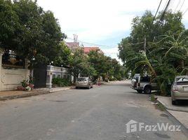 5 Bedrooms Villa for sale in Boeng Kak Ti Pir, Phnom Penh Other-KH-75578