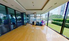 Photos 1 of the Yoga Area at Villa Asoke