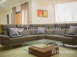 3 Schlafzimmern Immobilie zu verkaufen in , Ashanti New 3Bed self contain @Ridge Kumasi