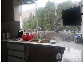 4 Habitaciones Casa en venta en Distrito de Lima, Lima Prolongación Los Castaños, LIMA, LIMA