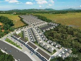 N/A Land for sale in Thep Krasattri, Phuket Ananda Lake View