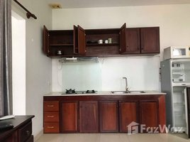 1 Bedroom Apartment for rent in Boeng Kak Ti Muoy, Phnom Penh Other-KH-85387