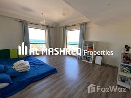 3 Bedrooms Apartment for sale in Bahar, Dubai Bahar 2