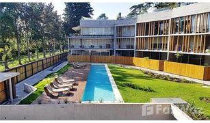 3 Habitaciones Propiedad en venta en , Buenos Aires Arias al 3100