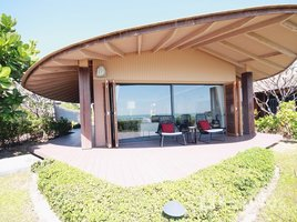 2 Bedrooms Villa for sale in Cha-Am, Phetchaburi Veyla Cha-Am Residences