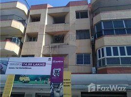 Hyderabad, तेलंगाना Road no:1 में 3 बेडरूम अपार्टमेंट बिक्री के लिए