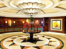 Studio House for sale in Nguyen Thai Binh, Ho Chi Minh City Mua 1 tặng 1 khách sạn 1 sao cơ hội duy nhất đường Ký Con, Q1, hầm 7 lầu, TN 2.4 tỷ/năm, chỉ 25 tỷ