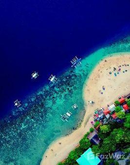 Property for rent inCebu, Central Visayas