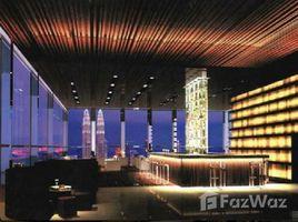 2 Bedrooms Condo for rent in Bandar Kuala Lumpur, Kuala Lumpur Regalia @ Sultan Ismail