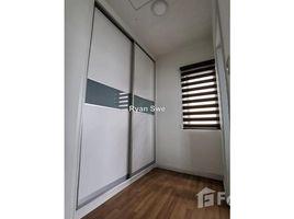 吉隆坡 Batu Sunway SPK, Kuala Lumpur 4 卧室 联排别墅 售
