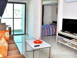 1 Bedroom Condo for rent in Nong Prue, Pattaya Laguna Bay 2
