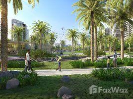 4 Bedrooms Villa for sale in Maple at Dubai Hills Estate, Dubai Maple 3 at Dubai Hills Estate