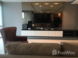 2 Bedrooms Condo for sale in Suthep, Chiang Mai The Star Hill Condo