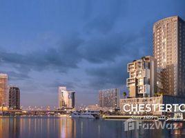 Studio Appartement a vendre à , Dubai 15 Northside