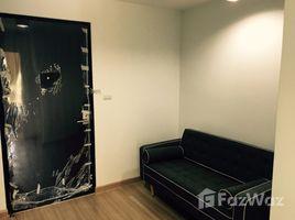 1 Bedroom Condo for rent in Bang Chak, Bangkok Chateau In Town Sukhumvit 62/1