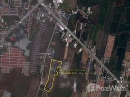 大城 Sam Ruean 17 Rai Land For Sale In Bang Pa-In N/A 房产 售