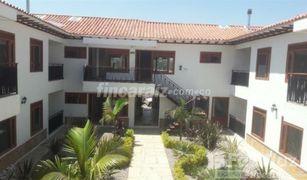 2 Habitaciones Propiedad en venta en , Boyaca Apartment for Sale Villa de Leyva Villa Española