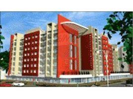 Maharashtra n.a. ( 1556) LBS Road 2 卧室 住宅 租