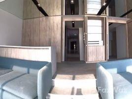 3 Bedrooms Condo for rent in Na Chom Thian, Pattaya Veranda Residence Pattaya