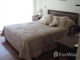3 Habitaciones Casa en alquiler en Miraflores, Lima Minchan, LIMA, LIMA