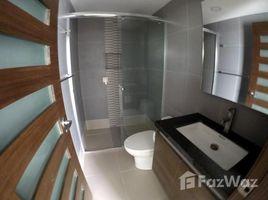 2 Habitaciones Apartamento en venta en Manta, Manabi Luxury Poseidon: New 2/2 unit in Luxury Poseidon building only $125