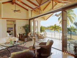 2 Habitaciones Casa en venta en , Guanacaste #31 The Palms: An Experience For Those Who Value Perfection!, Playa Flamingo, Guanacaste