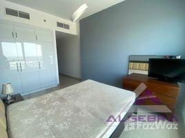 1 Schlafzimmer Immobilie zu vermieten in Lake Almas East, Dubai Lake City Tower