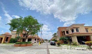 3 Habitaciones Apartamento en venta en , San José House in Condominium for Rent 3 Bedrooms Santa Ana