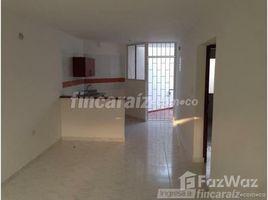 4 Schlafzimmern Haus zu verkaufen in , Magdalena House for Sale in Santa Marta