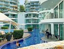 Studio Condo for sale at in Patong, Phuket - U166535