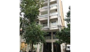 2 Habitaciones Apartamento en venta en , Chaco Av. Sarmiento al 700