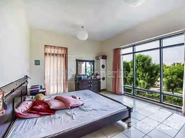 4 Bedrooms Apartment for sale in , Dubai The Views 2