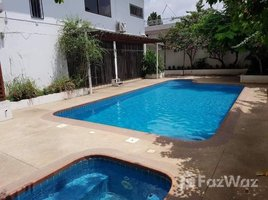 Greater Accra AIRPORT RESIDENTIAL AREA, Accra, Greater Accra 4 卧室 屋 售