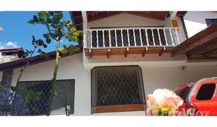 4 Habitaciones Casa en venta en Sangolqui, Pichincha
