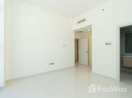 Квартира, 3 спальни в аренду в Loreto, Orellana Loreto 1 A