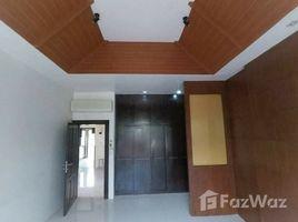 3 Bedrooms House for sale in Lat Sawai, Pathum Thani Baan Warangkool Klong 3