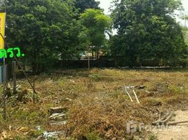 N/A Land for sale in Bang Sare, Pattaya Land For Sale Near Pattaya