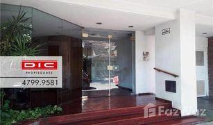 2 Habitaciones Apartamento en venta en , Buenos Aires Roque Saenz Peña al 1500 entre Av. Maipu y Juan de