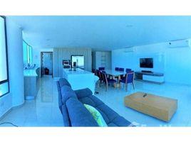 3 Bedrooms Apartment for rent in Salinas, Santa Elena Chipipe - Salinas