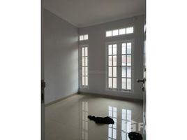 3 Bedrooms House for sale in Jaga Karsa, Jakarta Jl Lenteng Agung Raya 1 Jagakarsa Jakarta Selatan, Jakarta Selatan, DKI Jakarta